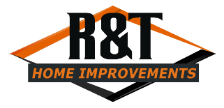 R&T Home Improvements, Restoration Company, Storm Damage Restoration and Water damage restoration